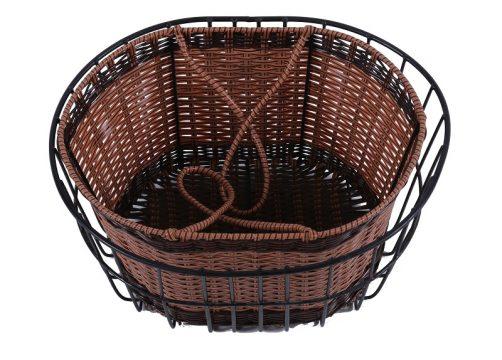 bicycle_basket_35