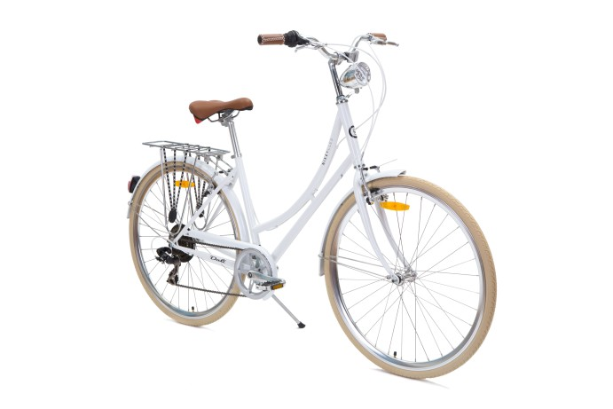 Ladies Vintage and Retro Bikes Online. NIXEYCLES Warehouse. f84e5fb450fc4