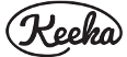 Keeka