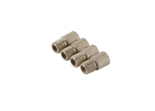 Bicycle_Valve_Adapters_1