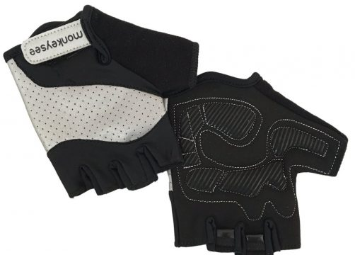 Black_Gloves_1024x1024