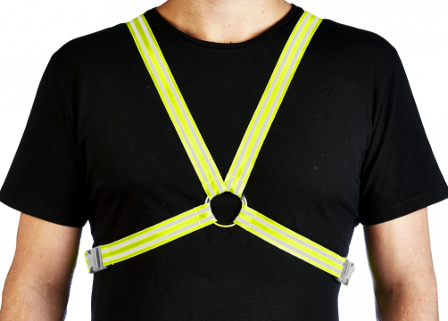 Harness_FY_front_day_1024x1024
