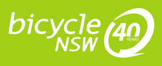 BicycleNSW_Insurance_1