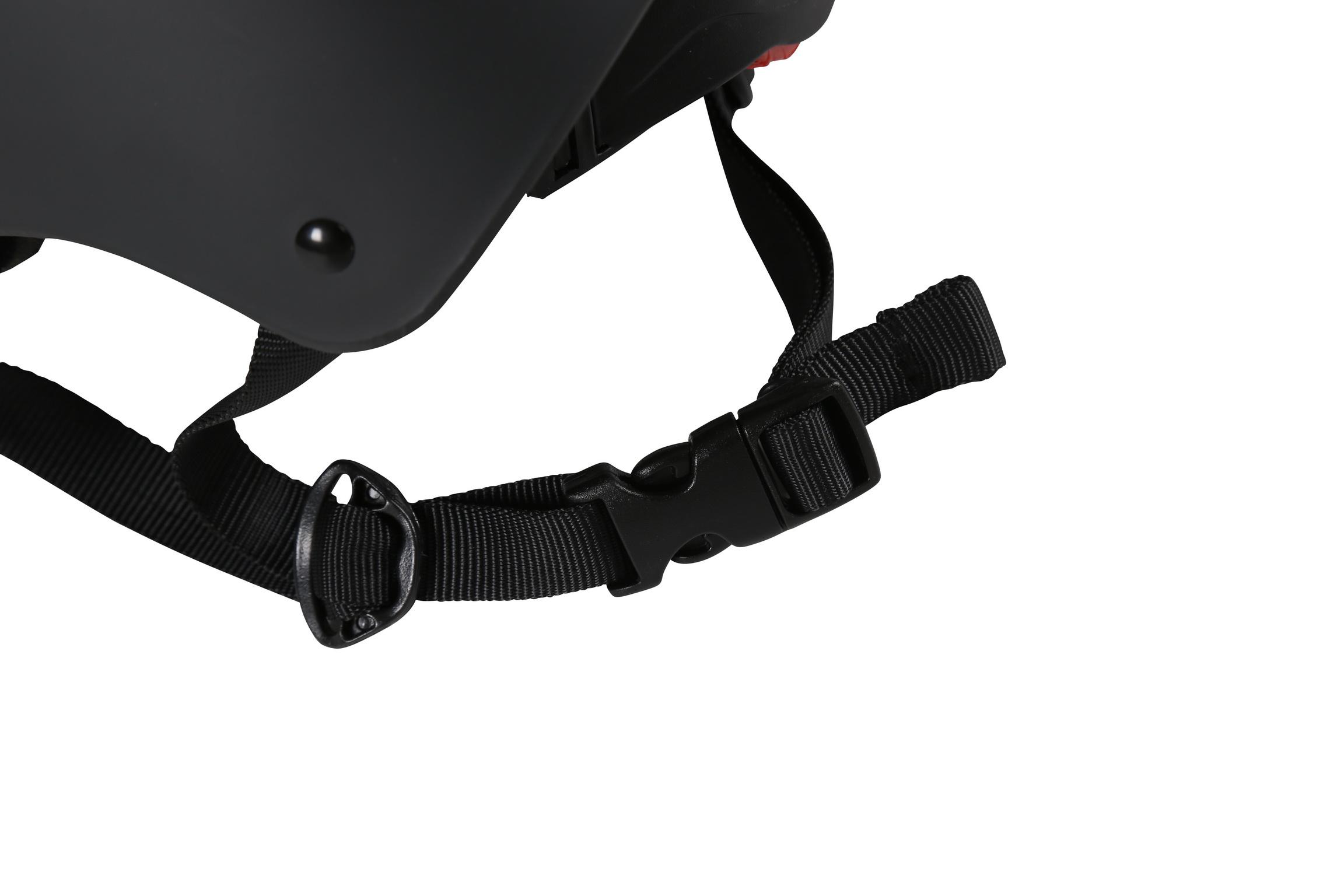 Bicycle Helmets - Nixeycles  f6d19e7706ec3