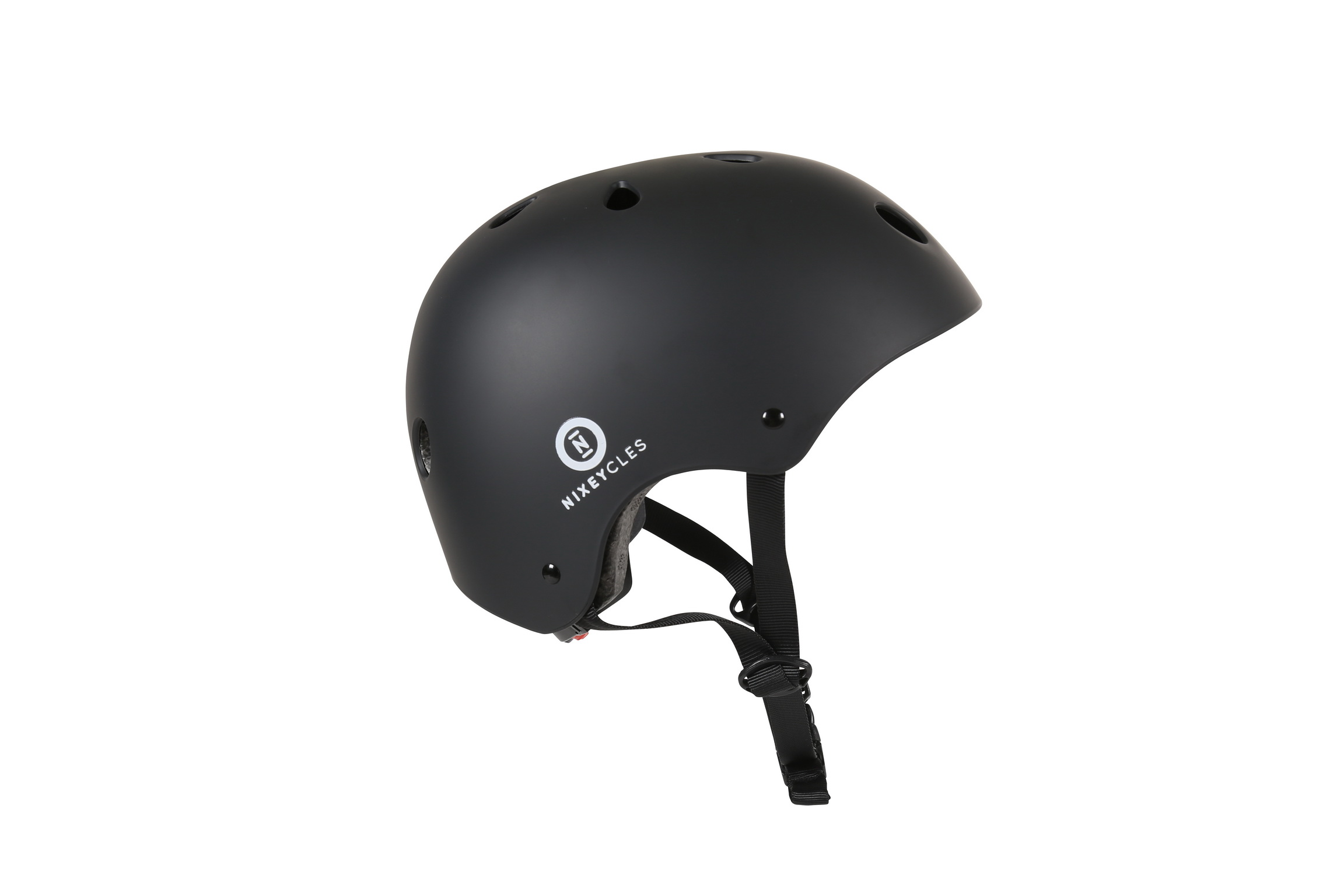 Bicycle Helmets - Nixeycles | The Australian bicycle company