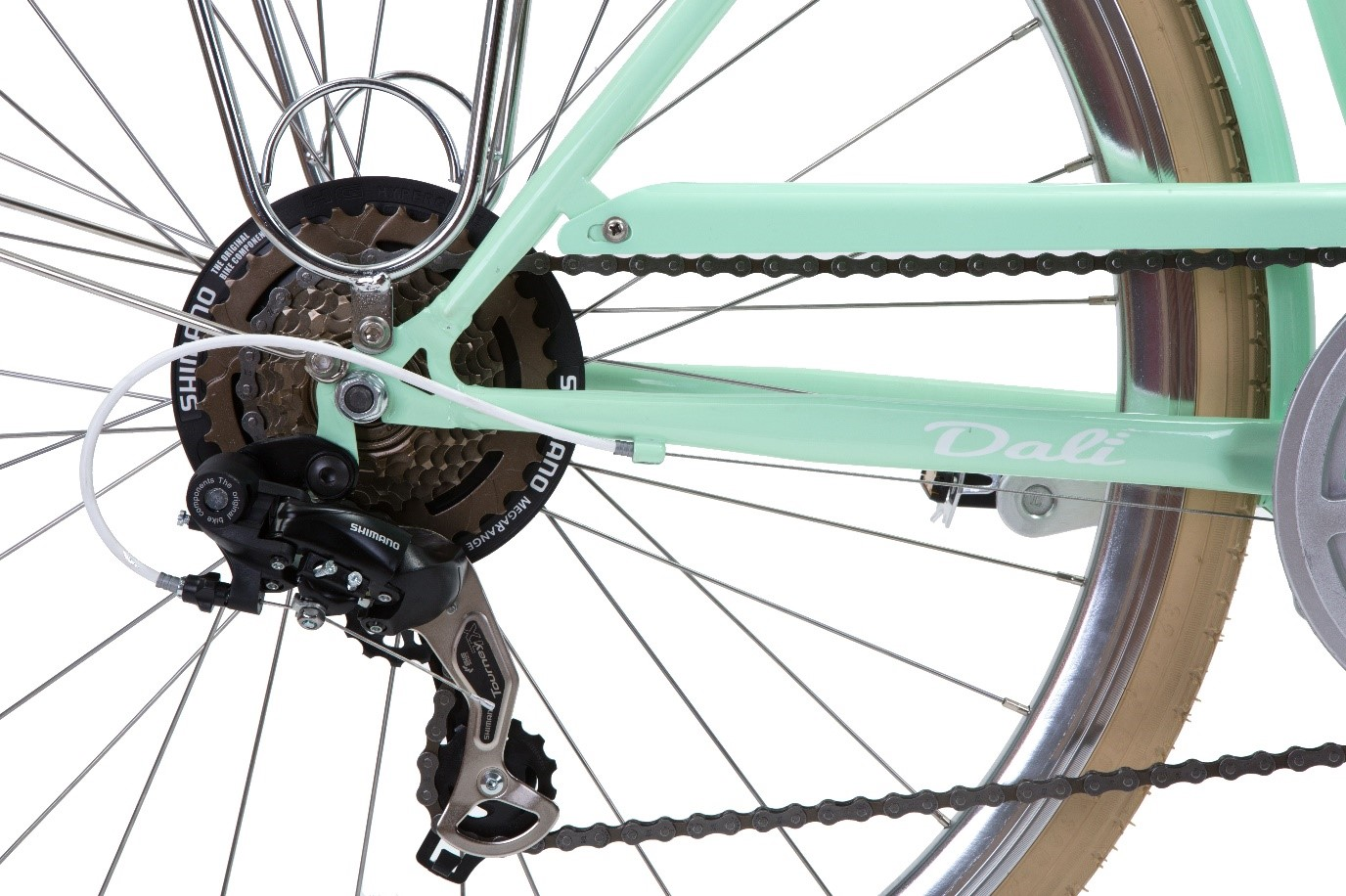 https://nixeycles.com.au/Site/wp-content/uploads/2019/05/nixeycles-DALI-complete-shimano-gear-system.jpg