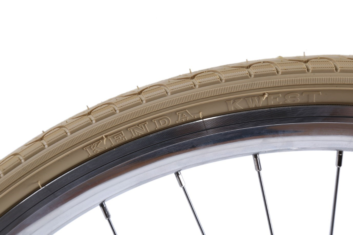 https://nixeycles.com.au/Site/wp-content/uploads/2019/05/nixeycles-kenda-kwest-tyres.jpg